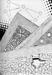 More abstract crap by starmandx