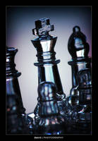 Chess by greendc11