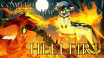 Hellfire Thumbnail by LttleGhost