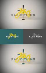 The Luke James Radio Thing by Farkwind