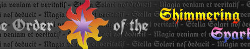 OSS Banner by AplReach