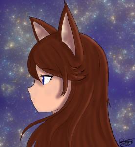 KitsuneRinn's Profile Picture