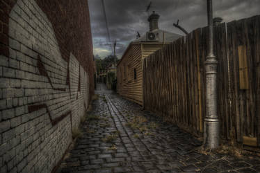 eggstockHDR0099 by The-Egg-Carton