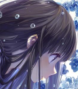 Miuroko's Profile Picture