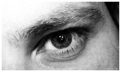 Hypnosis by kujaku