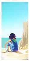 riddle by Aquafeles