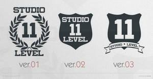 Studio 11 Level by sonars