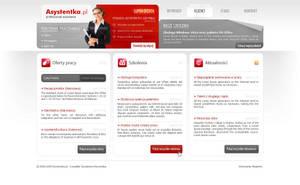 ASYSTENTKA.PL by sonars