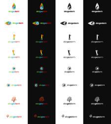 EKOGEOTERM by sonars