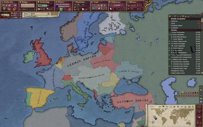 German Empire by vaipaBG