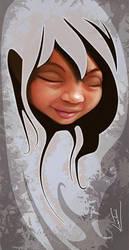 dwarf by LuisTomas