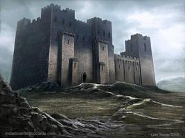 castle2 by LuisTomas