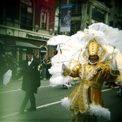 untitled mummer2.5.10 by toy-camera