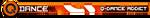 Q-Dance userbar by Epoc22