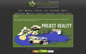 Knowma by Epoc22