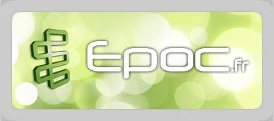 Epoc22's Profile Picture