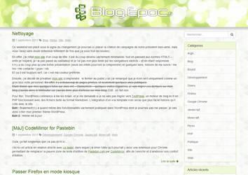 Teh Epoc blog V2 by Epoc22