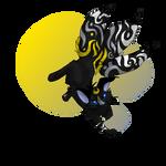 CO: JB-Pawstep by Flashpelt1