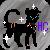 Members of the Hukumu Coalition -Badge by Flashpelt1