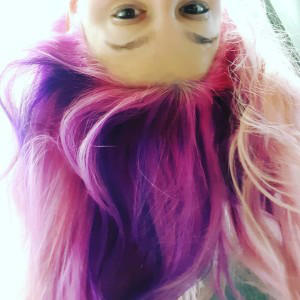 AlternativeAyva's Profile Picture