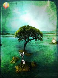land of abandonment by xxkaylamonster