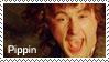 Stamp: Pippin by samen-op-de-motor