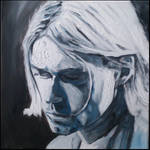 Montage of Heck by Dickens-Art