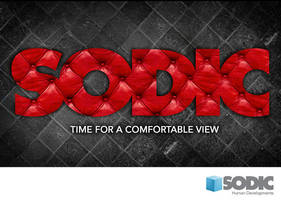 SODIC 3 by serso
