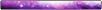 Purple Nebula Progress Bar 100% by xAliLovex-Resources