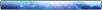Blue Nebula Progress Bar 100% by xAliLovex-Resources