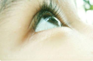 in my eyes by lilnasty