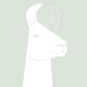GetLlamas-Bot's Profile Picture