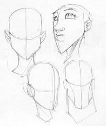 2010 Sketch 007 by rantz