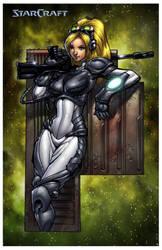 Nova-Terra-Starcraft by rantz