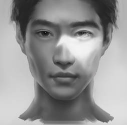 photo study by Suuno