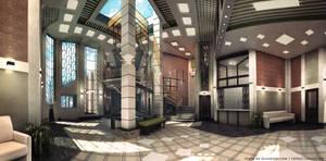 Interior design (sc-3) by froxalt