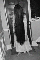 Sadako costume - 2005 Expo by ranma-tim