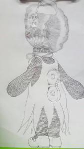 TessiaTheTrader's Profile Picture