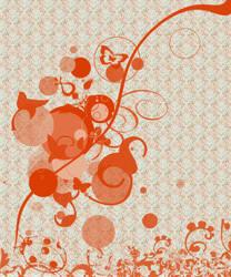 OrangeNature by fishydana