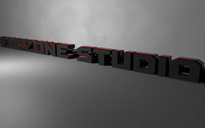 EndZone Studios by InTheDetail