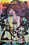 Rainbow by Sarah-Maxine