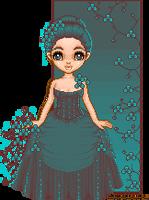 10 Palette Doll By Heartsdesire Fantasy by Heartsdesire-fantasy