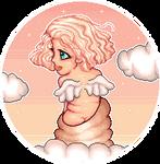 Angel by Heartsdesire-fantasy