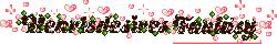 Heartsdesiresheader by Heartsdesire-fantasy