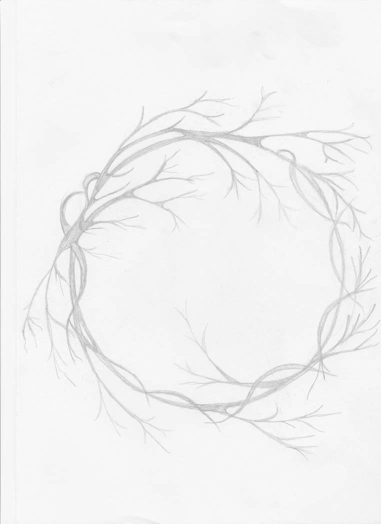 Treeborderidea by Heartsdesire-fantasy