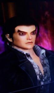 KAynizo's Profile Picture