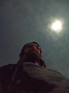 SynWav's Profile Picture