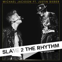 +Slave 2 The Rhythm {descarga} by ILoveGagaAss