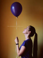 The Color Purple. by Defektich