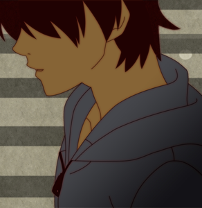 Xyantis's Profile Picture